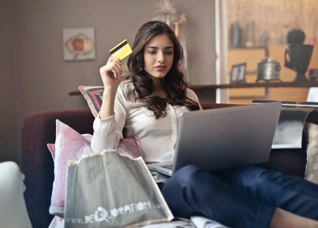 3 gode råd til hvordan du navigerer rundt når der shoppes online