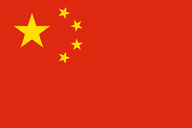 Guide: Sådan køber du knaldtilbehør ind fra Kina-land