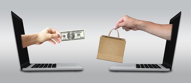 5 ting du skal købe online i stedet for i butikker