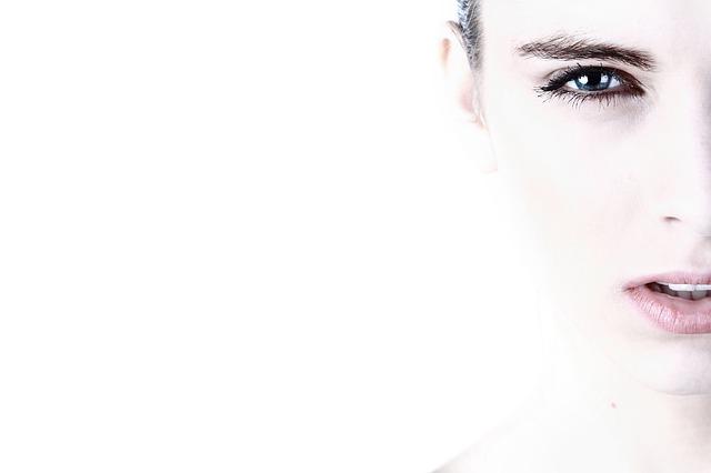 Skønheds branchen – Hvad kan de gøre for dig?