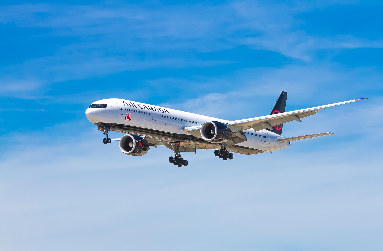 Flyforsinkelser uden erstatning: Et hastigt voksende problem