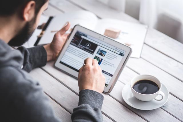 3 tiltag som alle online butikker skal bruge