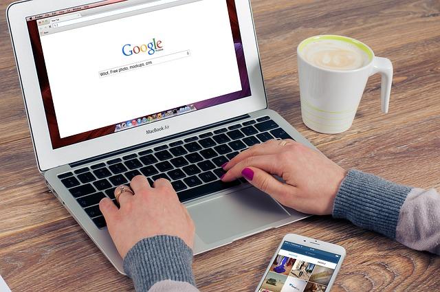 Sammenligningssider er fremtiden indenfor online shopping