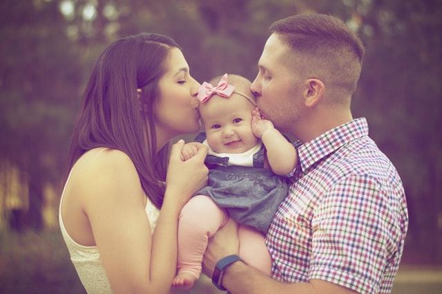 Skal I være forældre? Så er der mange penge at spare online