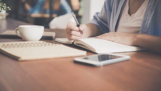 Skab dit optimale arbejdsrum