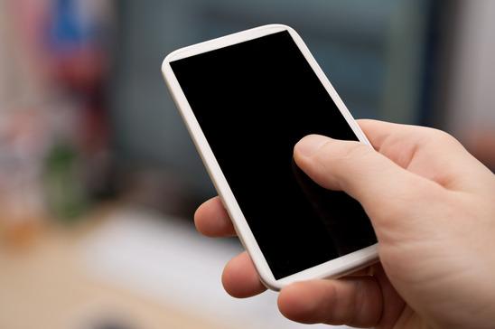 Spar penge på din iPhone online