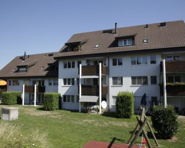 residence-299727_960_720