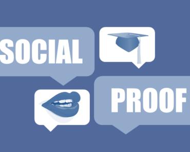 socialproofe-mærket