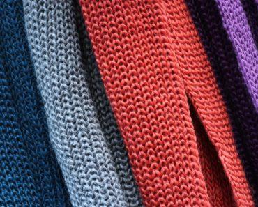 wool-1558277_960_720